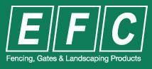 EFC Fencing Blog